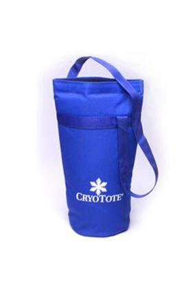 Cryotote